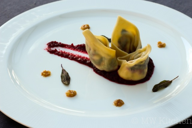 MW Kitchen - tortellone beetroot-11