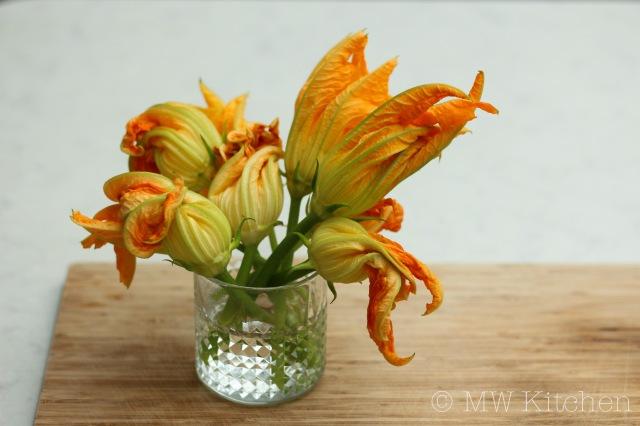 Zucchini Flowers-MW-Kitchen-6